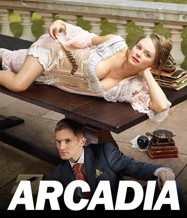 Arcadia_600x700