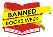 BannedBooksWeek_logo_2015