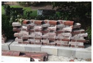 Brick-screen-m1-wb