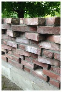 Brick-screen-m2-wb