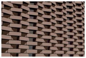 Brick-screen_wb