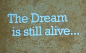 DSC00934_dreamalive