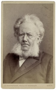 Ibsen 1