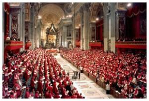 VaticanII_blog