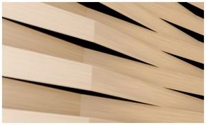 Wood-weave_brdr