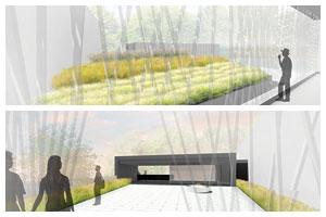 rooftop-renderings