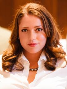 Liesel Matthews | Writers Theatre