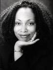 Wanda Christine Net Worth