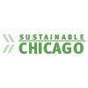 Sustainable Chicago logo