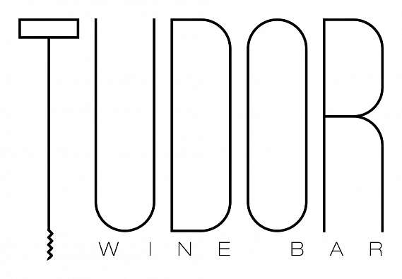 Tudor Wine Bar