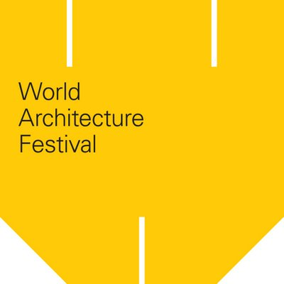 World Architecture Festival logo