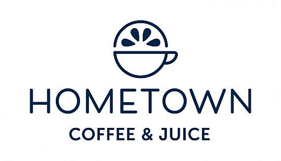 Hometown Coffee & Juice