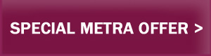 Special Metra Offer button