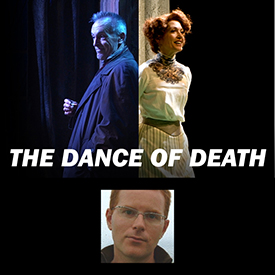 The Dance of Death image