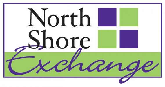 North Shore Exchange logo