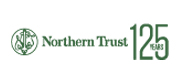 Northern Trust - 125th anniversary
